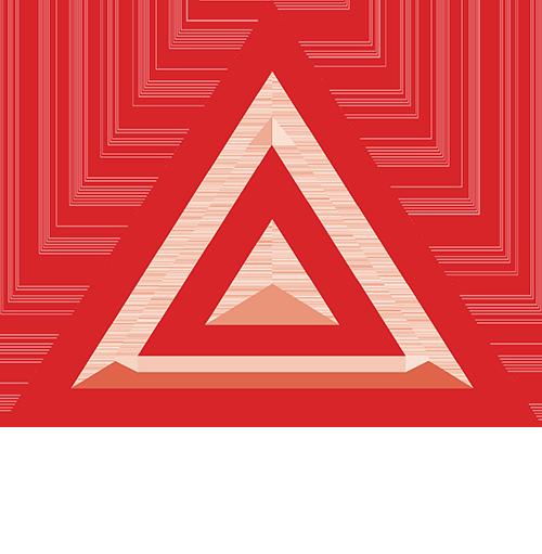 Hazard Restoration